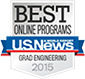 2015 Best Online Programs